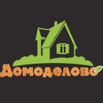 client_logo_domodelovo