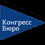 client_logo_kongress