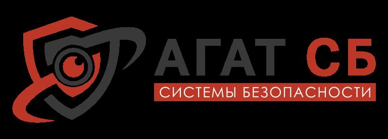 Agat_sb_logo_08